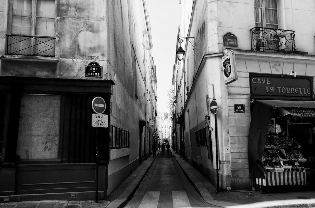 quartier-st-michel-paris