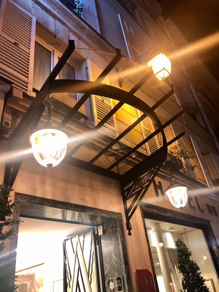 marquise-rue-harpe-paris