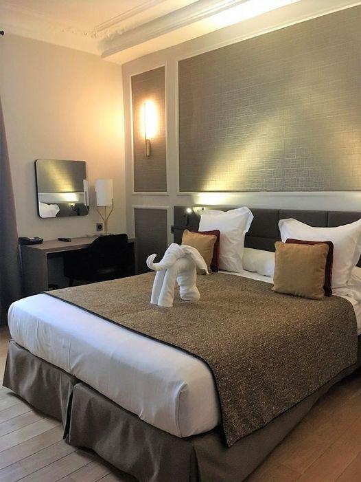 triple-hoteldulevant-paris