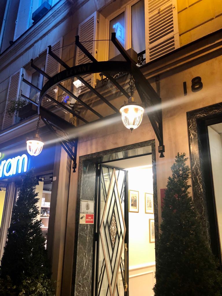 marquise-hoteldulevant-rue-harpe-paris